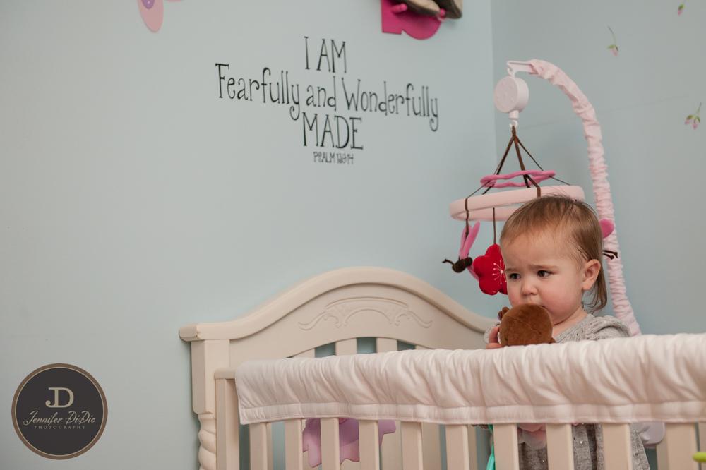 Jennifer.DiDio.Photography.Thomas.Maternity.2013-166.jpg