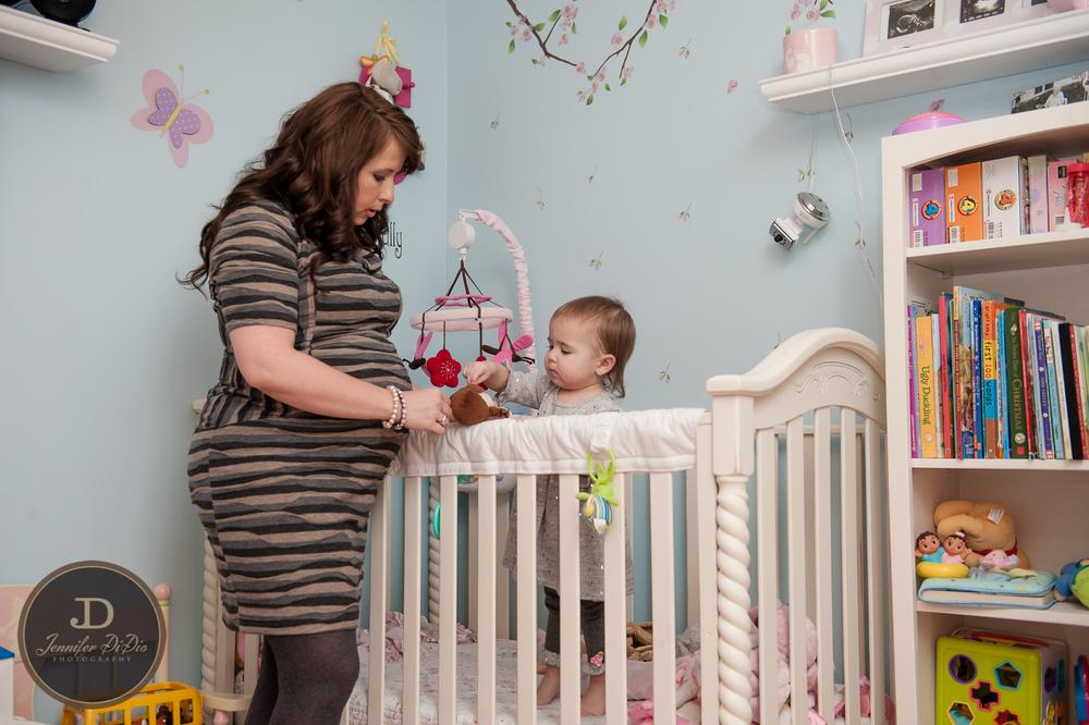Jennifer.DiDio.Photography.Thomas.Maternity.2013-167.jpg