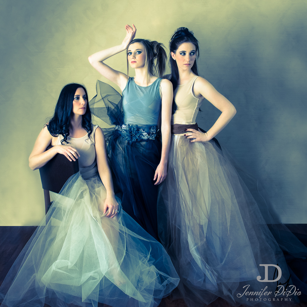bork-girls-couture-124-2-Edit.jpg
