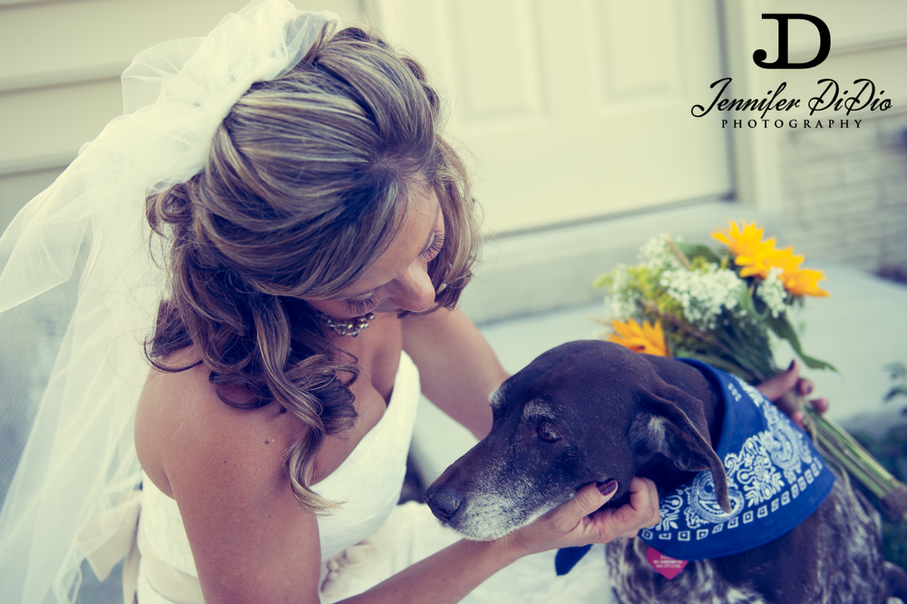 Jennifer.DiDio.Photography.Dell.Franklin.Wedding.2013-244.jpg
