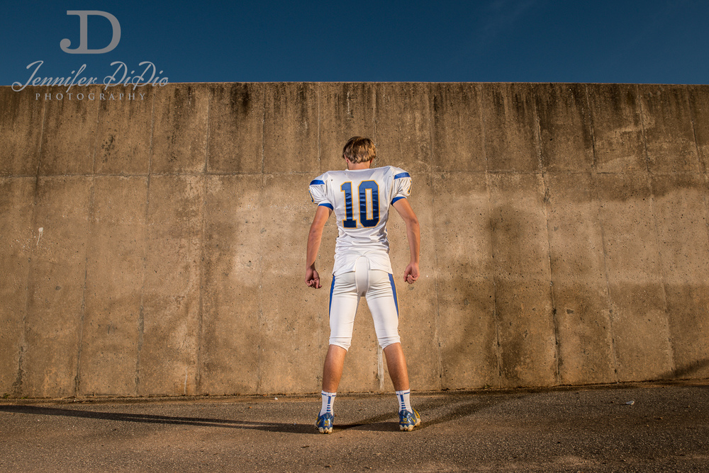 Jennifer.DiDio.Photography.Roach.Jake.Senior.2013-263.jpg
