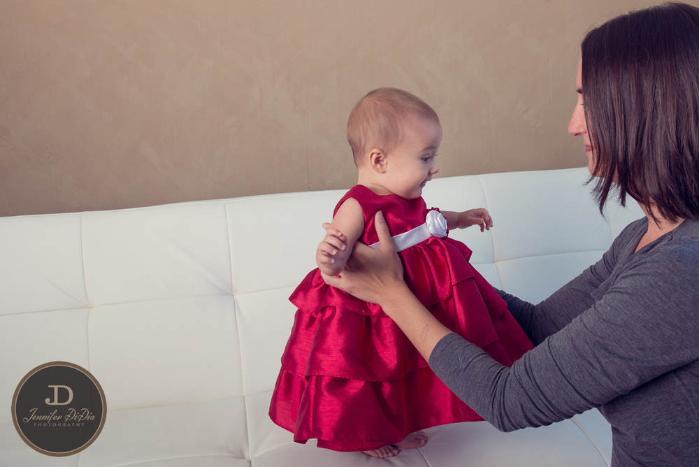Jennifer.DiDio.Photography.Ruby.2013-127-2.jpg