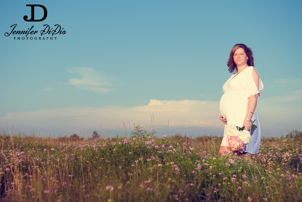Jennifer.DiDio.Photography.Schultz-33.jpg