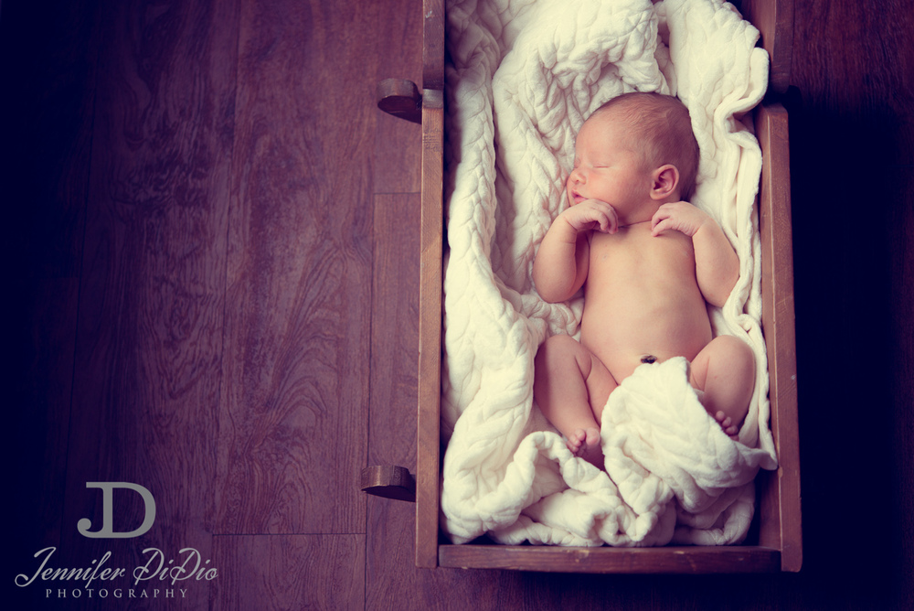 Jennifer.DiDio.Photography.Sears.Miller.Newborn-194.jpg