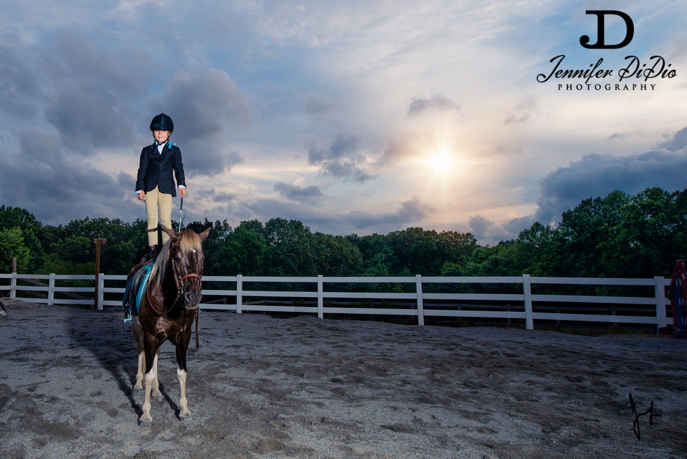 Jennifer.DiDio.Photography.Wimmer.horse.2013-137.jpg