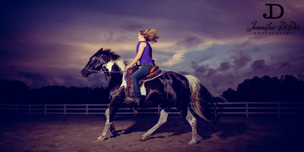Jennifer.DiDio.Photography.Wimmer.horse.2013-147.jpg