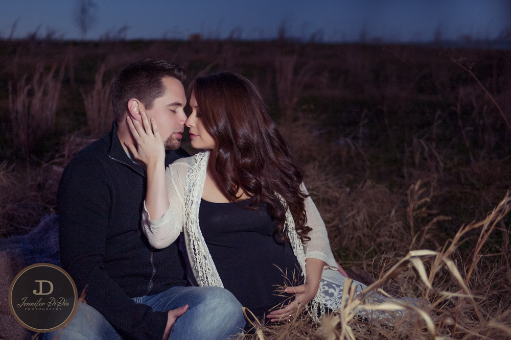 Jennifer.DiDio.Photograpy.Whaley.Maternity.2013-273-Edit.jpg
