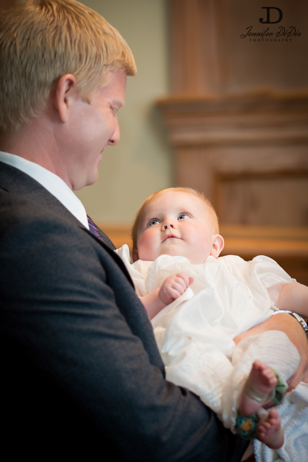 JenniferDiDio-Larson-Collins-christening-143-Edit.jpg