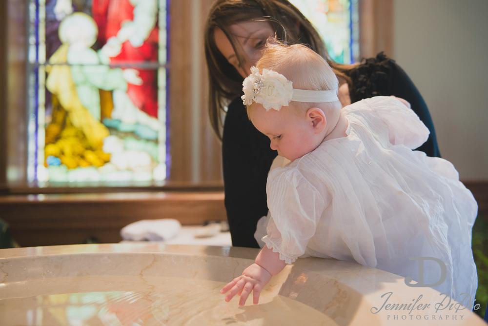 JenniferDiDio-Larson-Collins-christening-177.jpg