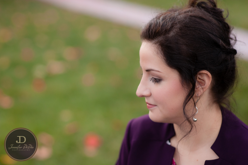 Jennifer.DiDio.Photography.Sharkey.50th.2013-244.jpg
