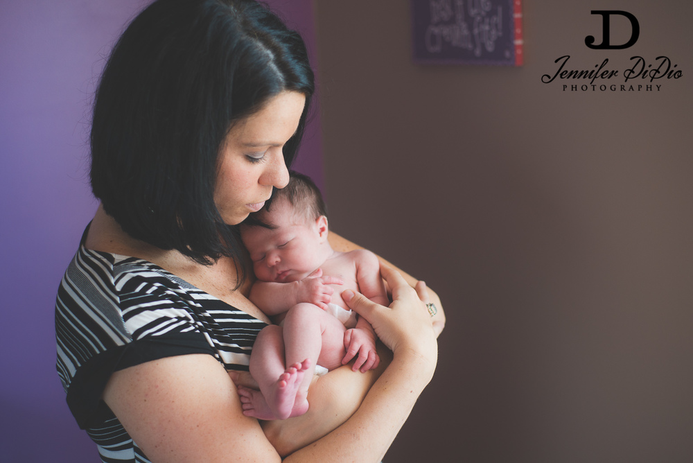Jennifer.DiDio.Photography.Meushaw.newborn-107.jpg