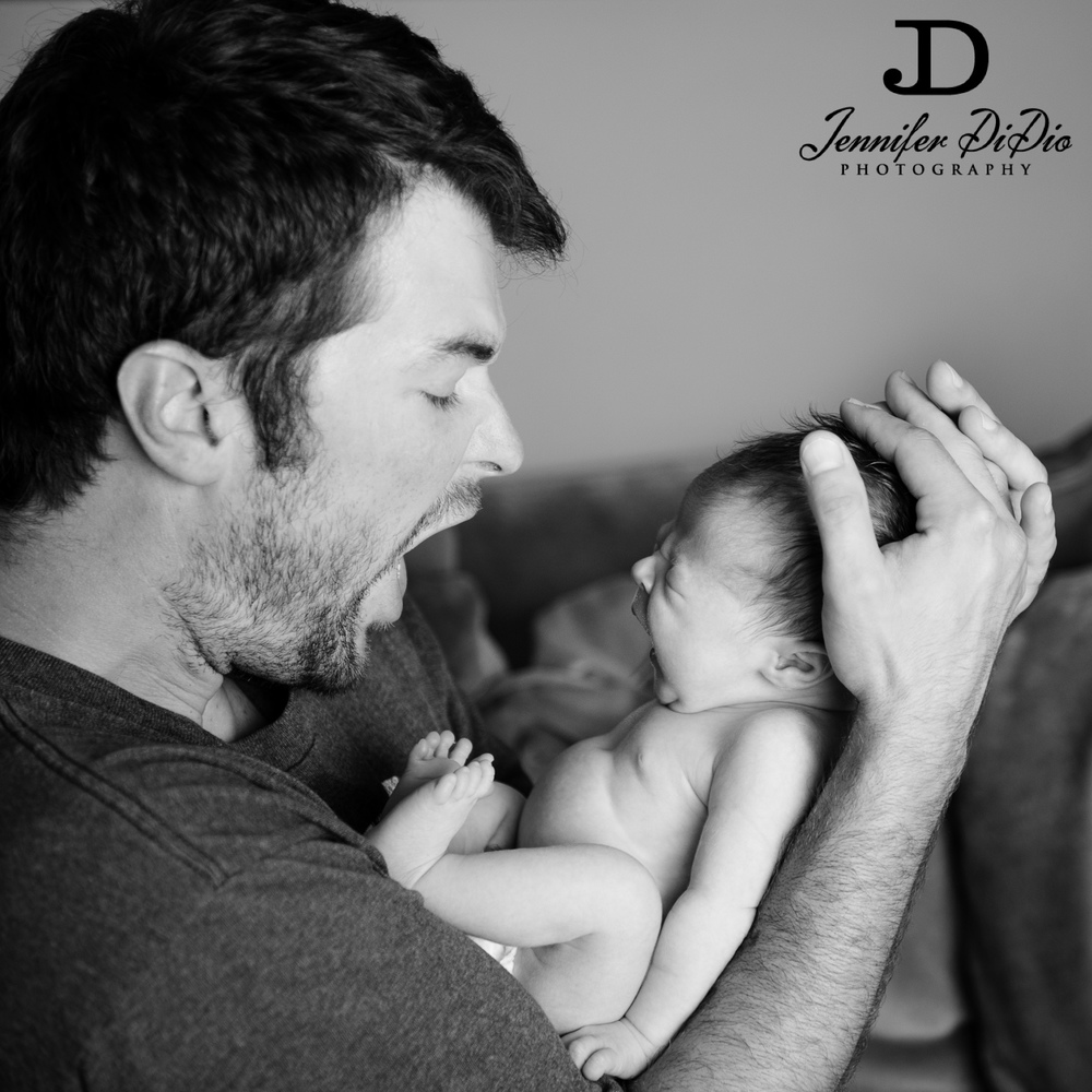 Jennifer.DiDio.Photography.Meushaw.newborn-263.jpg