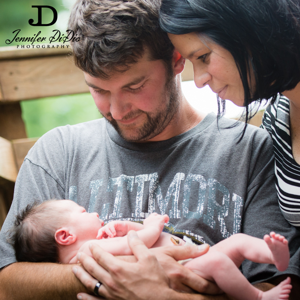 Jennifer.DiDio.Photography.Meushaw.newborn-370.jpg