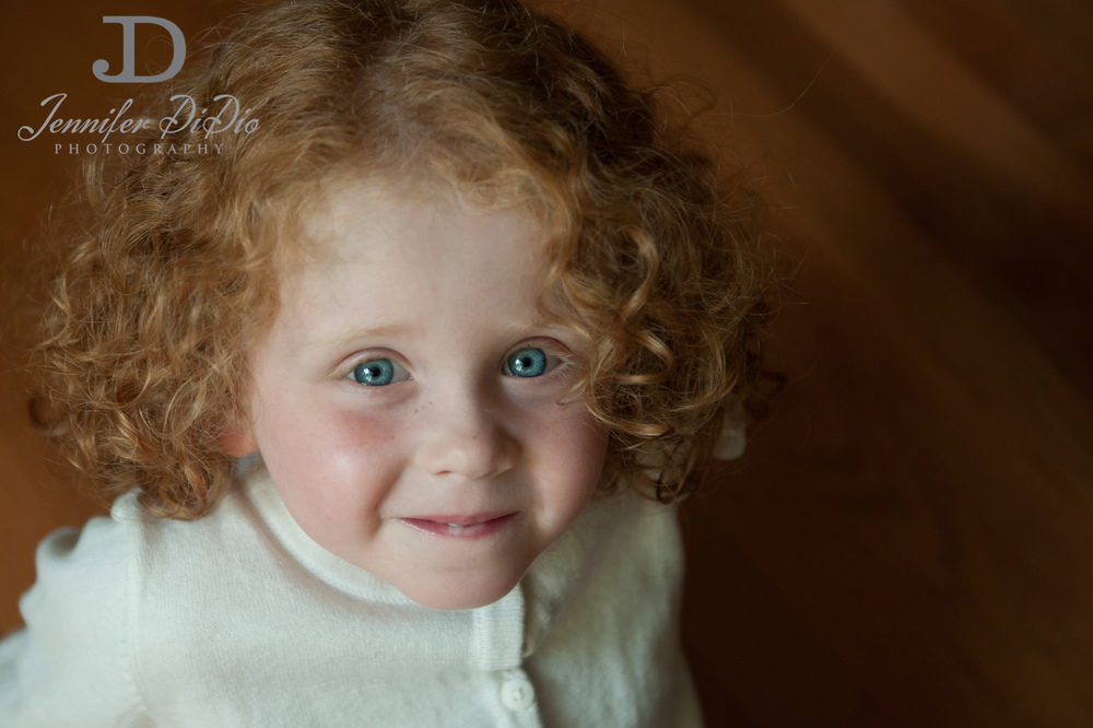 Jennifer.DiDio.Photography.Pitrone.family.2013-120.jpg
