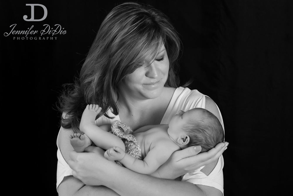 Jennifer.DiDio.Photography.Schultz.Newborn.2013-150-Edit.jpg
