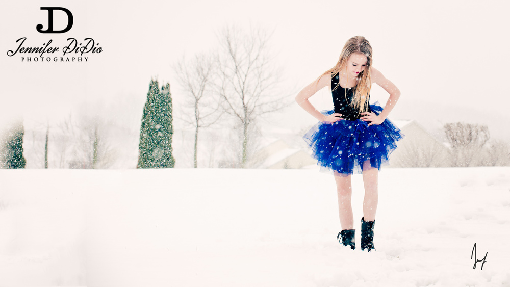 snow-dancers-29-Edit.jpg