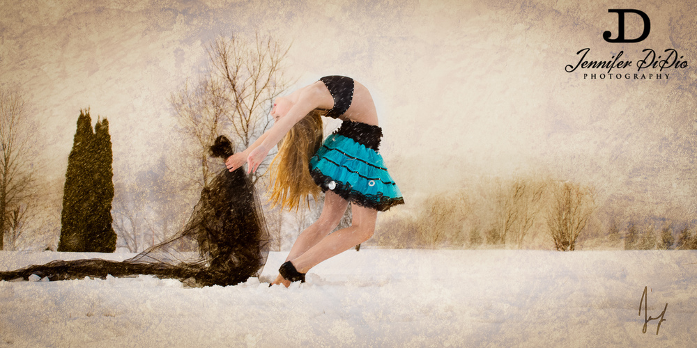 snow-dancers1-63-Edit-2.jpg