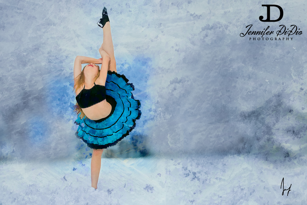 snow-dancers1-87-Edit-2.jpg
