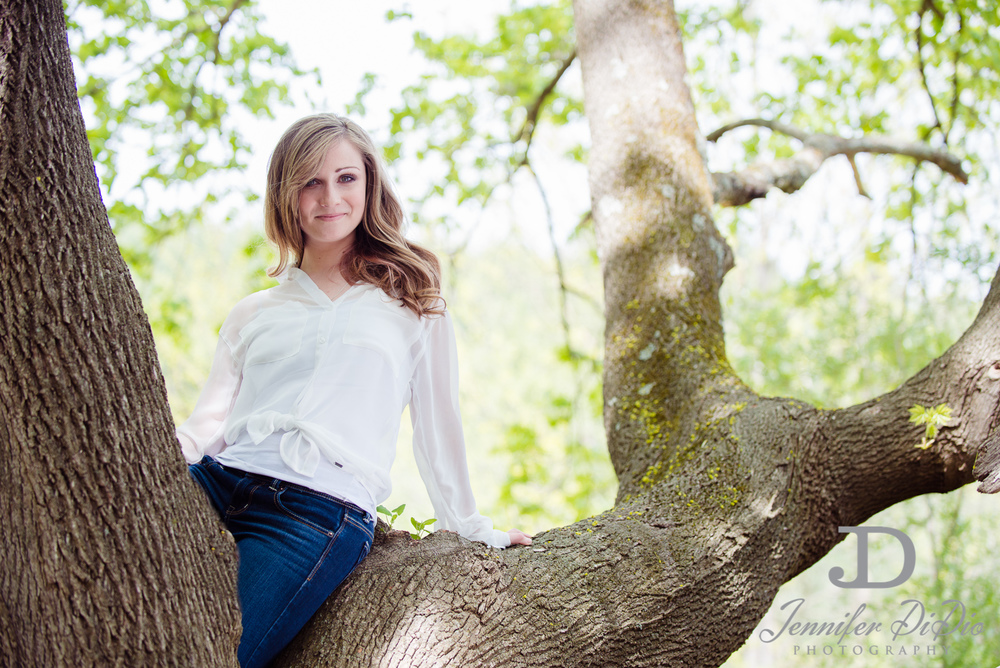 zynel.ashley.senior-150-Edit.jpg