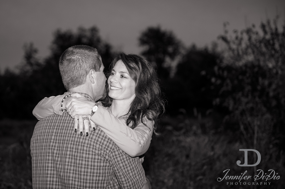 Jennifer.DiDio.Photography.Barnes.Gina.2.2013-142.jpg