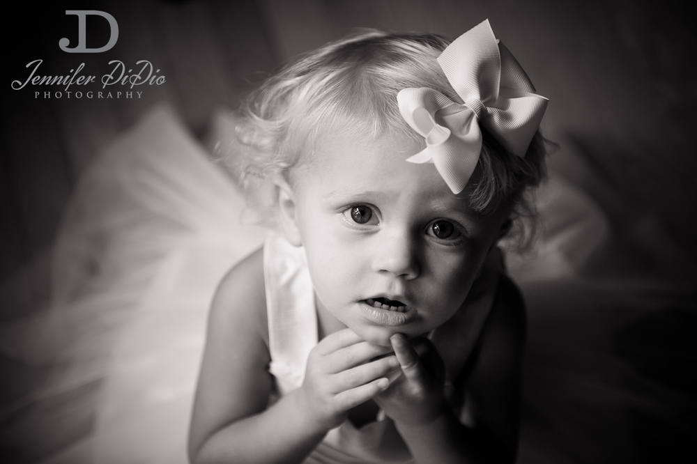 Jennifer.DiDio.Photography.Pitrone.family.2013.jpg