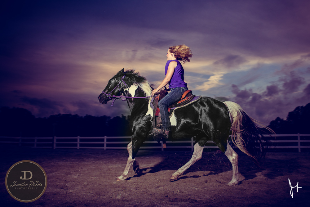Jennifer.DiDio.Photography.Wimmer.horse.2013-147-Edit.jpg