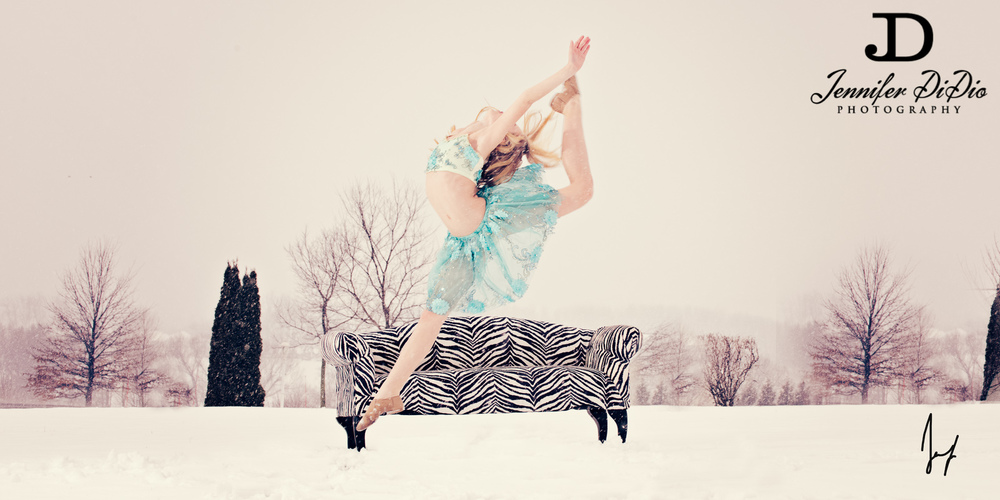 snow-dancers1-22-Edit.jpg