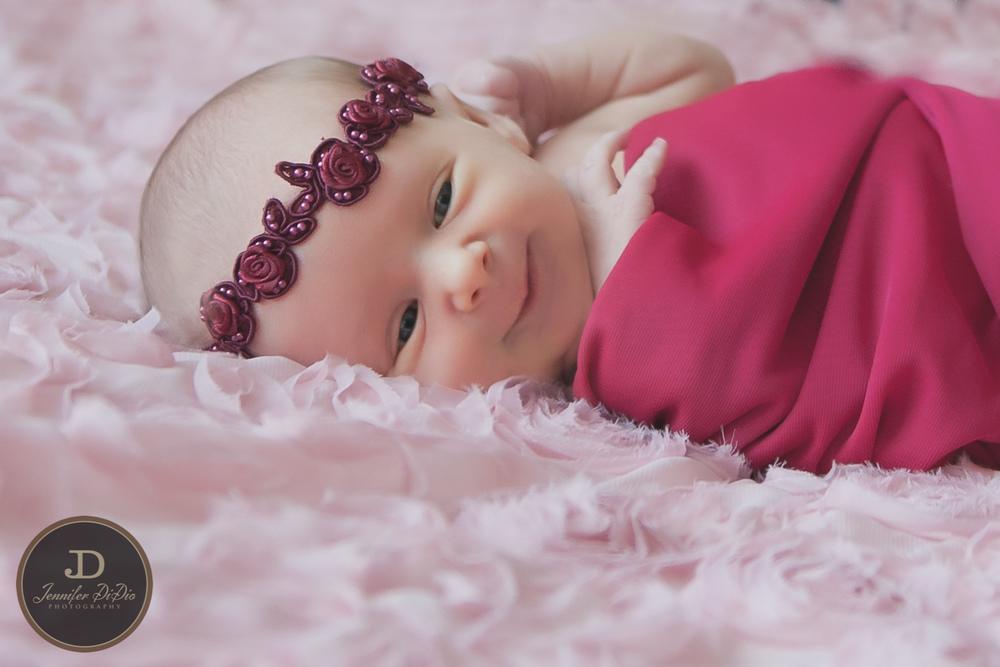 Jennifer.DiDio.Photography.Whaley.Newborn.2013-132-Edit.jpg