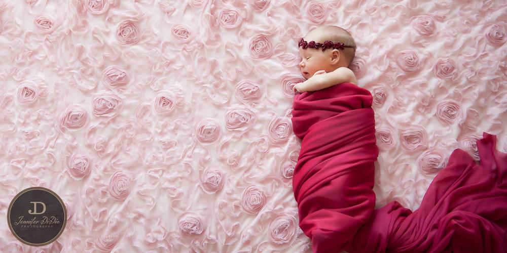 Jennifer.DiDio.Photography.Whaley.Newborn.2013-146-Edit.jpg