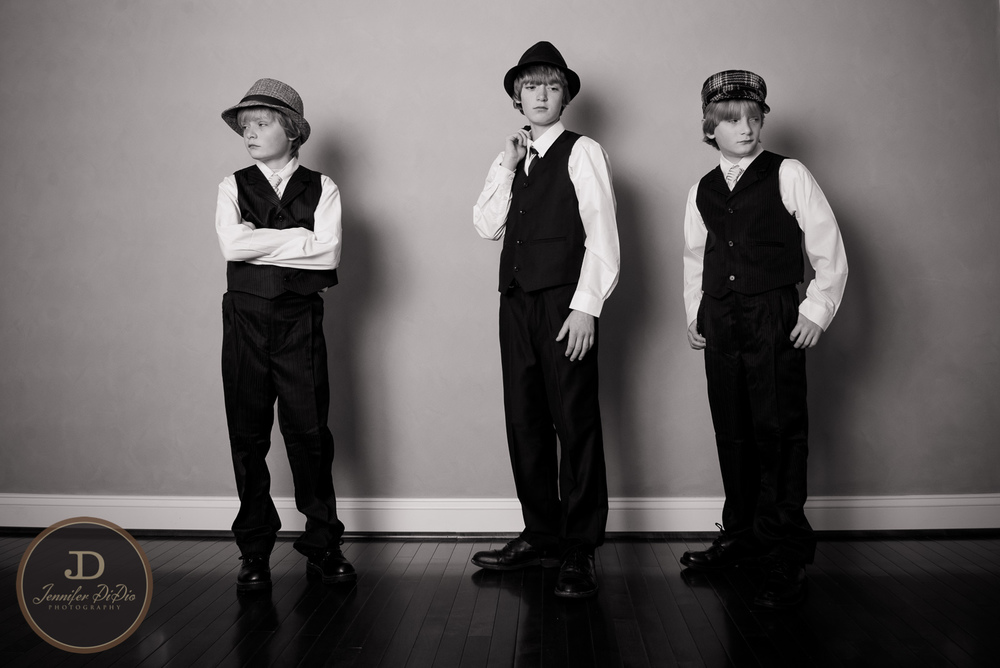 Jennifer.DiDio.Photography.DiDio.boys.suits.2014-111.jpg
