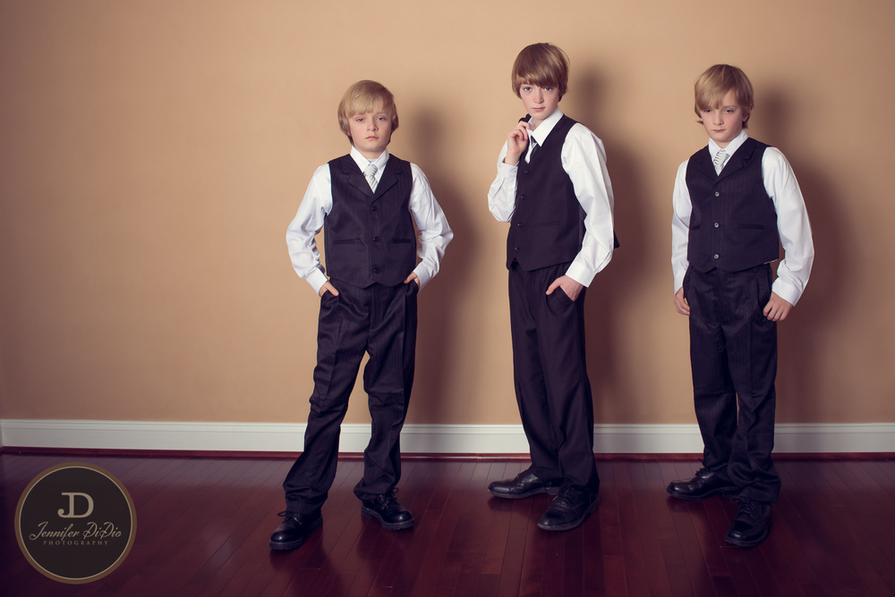 Jennifer.DiDio.Photography.DiDio.boys.suits.2014-107.jpg