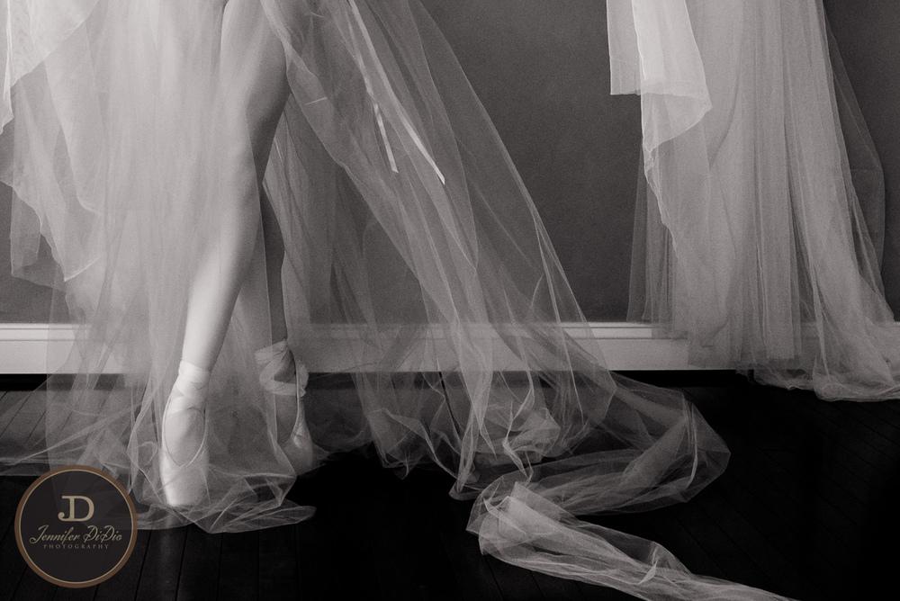 Jennifer.DiDio.Photography.miller.dance.2014-171.jpg