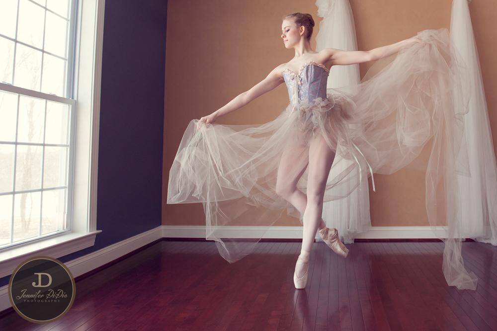 Jennifer.DiDio.Photography.miller.dance.2014-178-Edit.jpg