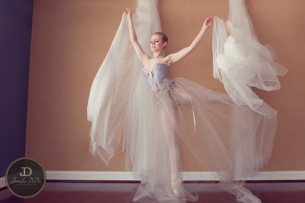 Jennifer.DiDio.Photography.miller.dance.2014-179.jpg