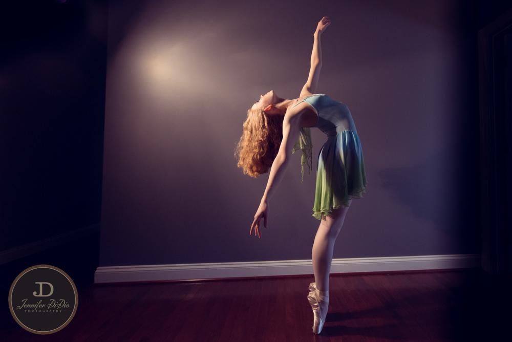 Jennifer.DiDio.Photography.miller.dance.2014-200.jpg
