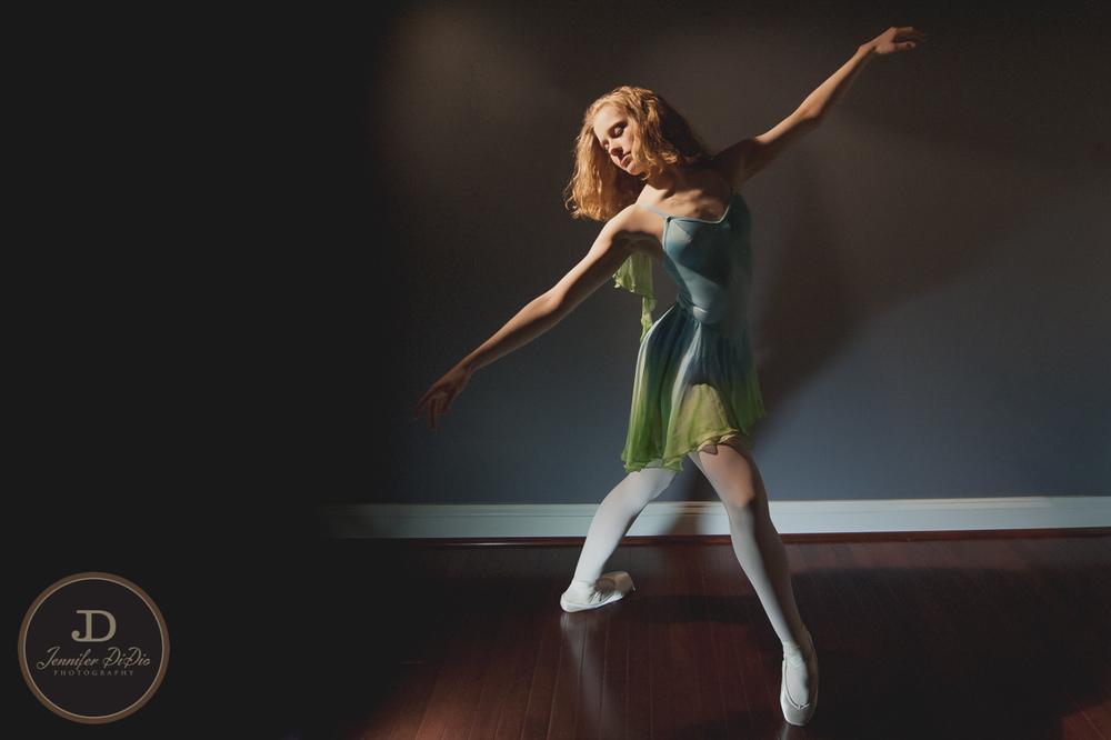 Jennifer.DiDio.Photography.miller.dance.2014-210.jpg