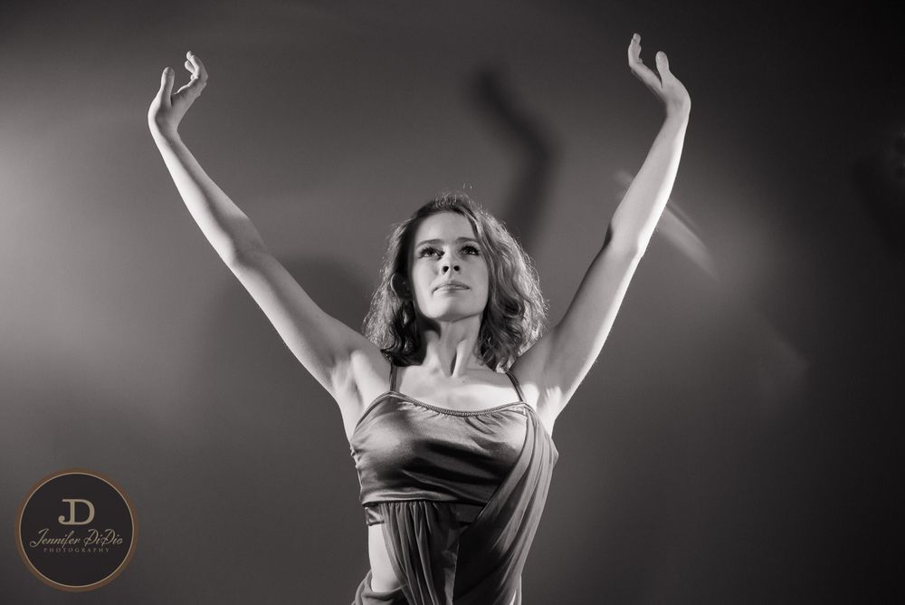 Jennifer.DiDio.Photography.miller.dance.2014-212.jpg