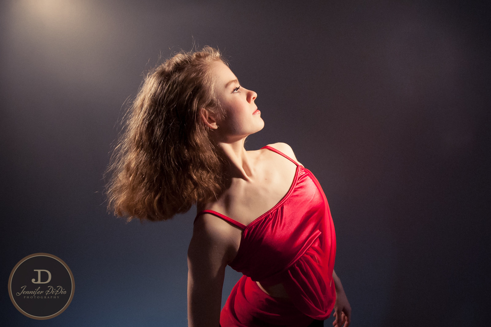 Jennifer.DiDio.Photography.miller.dance.2014-216.jpg