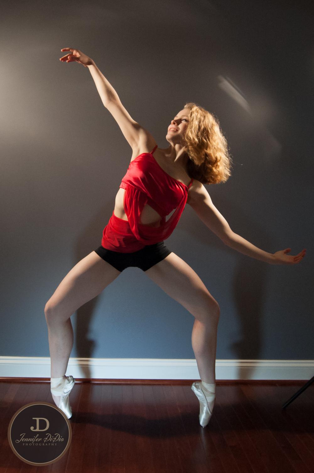 Jennifer.DiDio.Photography.miller.dance.2014-218.jpg