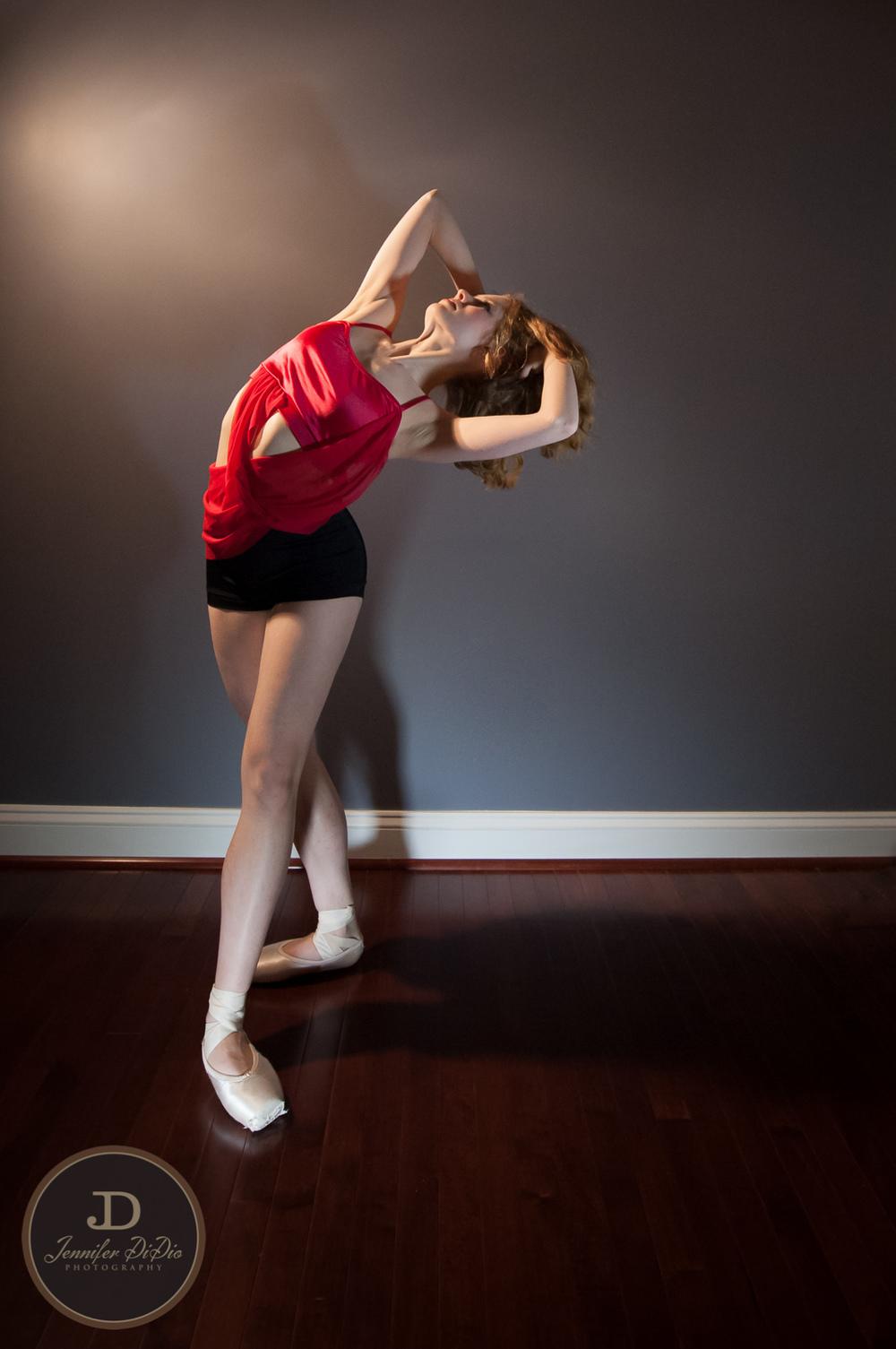 Jennifer.DiDio.Photography.miller.dance.2014-219.jpg