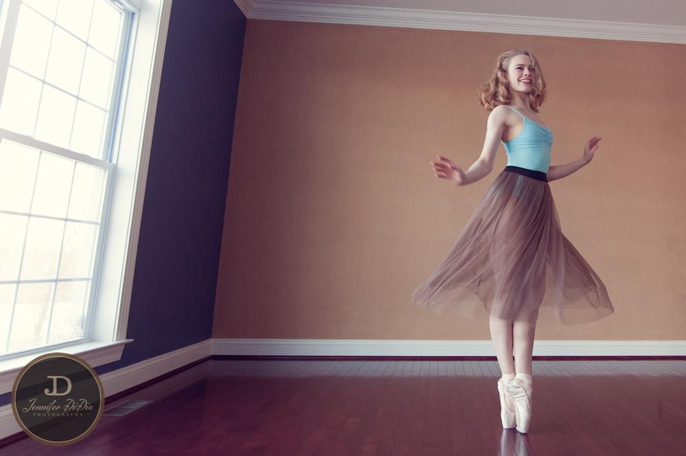 Jennifer.DiDio.Photography.miller.dance.2014-251.jpg
