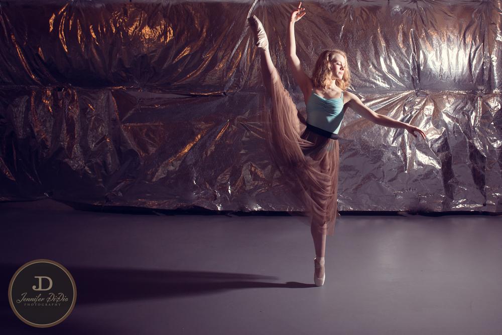 Jennifer.DiDio.Photography.miller.dance.2014-233.jpg