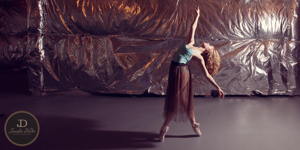 Jennifer.DiDio.Photography.miller.dance.2014-239.jpg