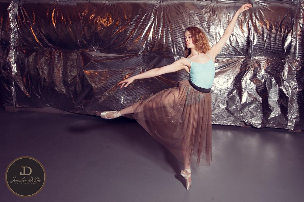 Jennifer.DiDio.Photography.miller.dance.2014-240.jpg