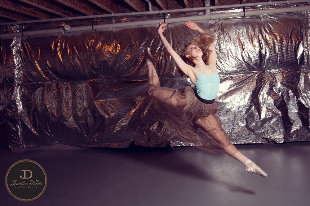 Jennifer.DiDio.Photography.miller.dance.2014-243.jpg