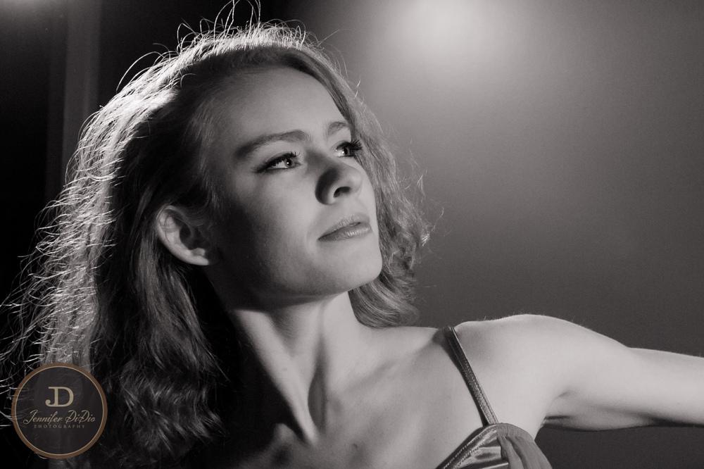 Jennifer.DiDio.Photography.miller.dance.2014-215.jpg