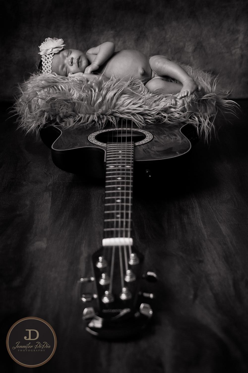 Jennifer.DiDio.Photography.Hebron-Parker-Azara-43-Edit.jpg