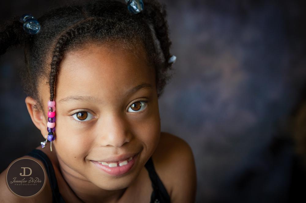 Jennifer.DiDio.Photography.Hebron-Parker-Azara-170.jpg