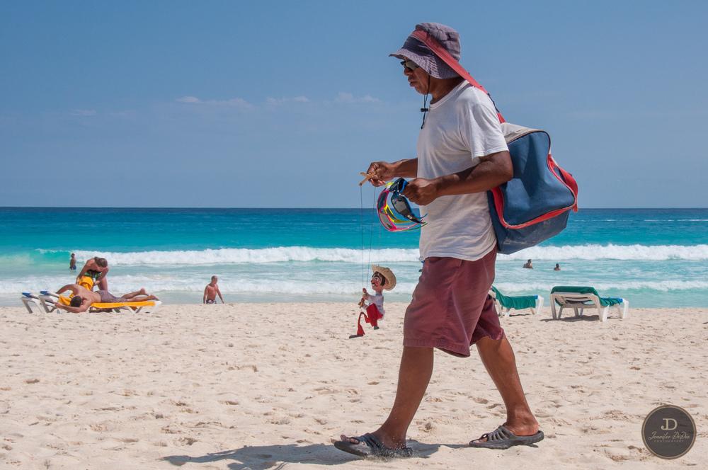 Jennifer.DiDio.Photography.Cancun.2014-177.jpg