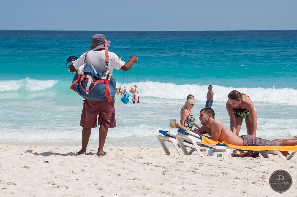 Jennifer.DiDio.Photography.Cancun.2014-179.jpg